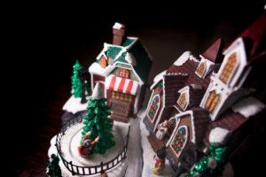 ファミマのクリスマスケーキ2019が超絶おいしい!限定ケーキ登場!