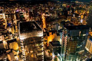 仙台三越 サロン・デュ・ショコラ2020のイベントチケットの入手方法は?デジタルカタログはここ!ブランド一覧も!