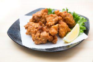 代替肉(代用肉)の作り方と冷凍豆腐・大豆ミートのオススメ料理レシピをご紹介